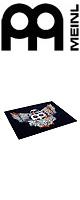 MEINL(マイネル) / Jawbreaker Drum Rug (MDR-JB)  - ドラムマット -