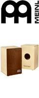 MEINL(マイネル) / WCAJ300NT-LB - 【Woodcraft Series】-  カホン -