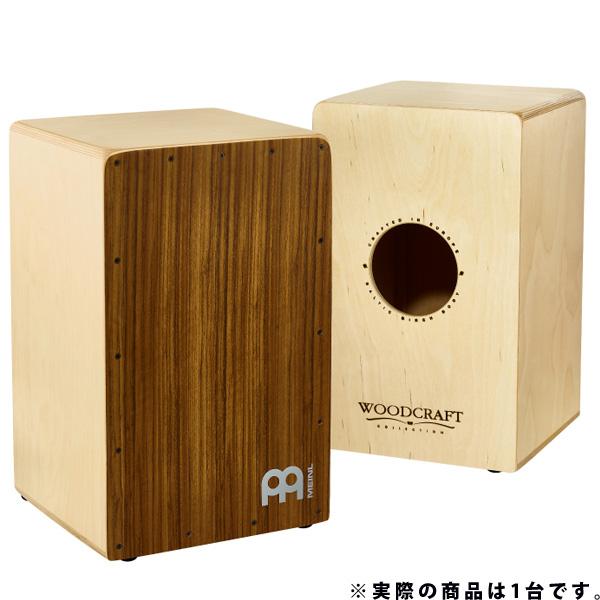 MEINL(マイネル) / WCAJ300NT-OV【Woodcraft Series】-  カホン -