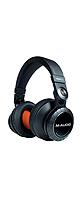 M-Audio(エム・オーディオ) / HDH50  - スタジオモニタリングヘッドフォン - ■限定セット内容■→ 【・最上級エージング・ツール 】