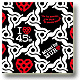 MURO / I Love 45's: La La Means... Sweet Sweet Revue Pt. 2 [MIX CD]