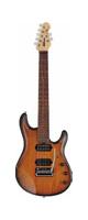 MUSICMAN(ミュージックマン) / John Petrucci 7ST Vintage Tobacco Burst/Rosewood Fingerboard - エレキギター - ■限定セット内容■→ 【・クリーニングクロス 】
