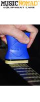MUSIC NOMAD(ミュージックノマド) / STRING FUEL 【MN109】 - 弦、指板のメンテナンスに -