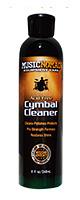 MUSIC NOMAD(ミュージックノマド) / CYMBAL CLEANER (MN111) - シンバル用クリーナー -