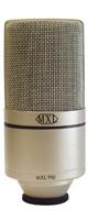 MXL(エムエックスエル) / 990 - コンデンサーマイク