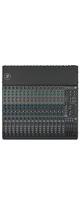 Mackie(マッキー) / 1604VLZ4 - 16チャンネル 4バス コンパクトミキサー -