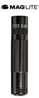 Mag-Lite(マグライト) / XL50 LED Flashlight (BLACK) - ハンディーライト -