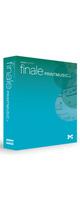 Make Music(メイクミュージック) / Finale PrintMusic for Windows - 楽譜作成ソフト -