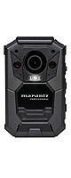 Marantz(マランツ) / PMD-901V - 防水高精細AVレコーダー - 1大特典セット