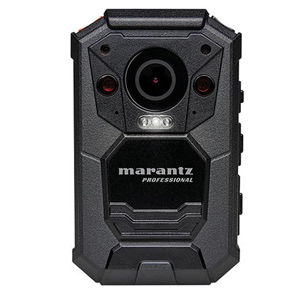 Marantz Professional(マランツ プロフェッショナル) / PMD-901V(MP-REC-006) - 防水高精細AVレコーダー -