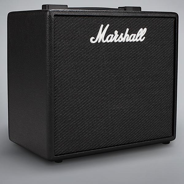Marshall(マーシャル) / CODE25 - ギターアンプ -