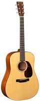 ■金利手数料20回まで無料■Martin(マーチン) D-18 アコースティックギター 2007年製