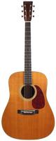 展示品特価 Martin(マーティン) HD-28VR アコースティックギター チョイキズあり 1998年製