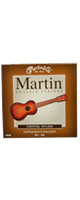 Martin(マーティン) / M-600  - ウクレレ弦 - 【旧パッケージ】