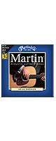 Martin(マーティン) / 3 PACKS / Bronze / MED / .013-.056 M150PK3 - - アコギ弦 - -