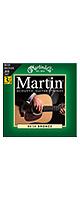 Martin(マーティン) / 3 PACKS / Bronze / Ex.LGT / .010-.047 M170PK3 - アコギ弦 エクストラ ライトゲージ -