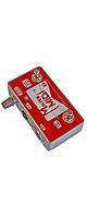 Molten Voltage(モルテンボルテージ) / Molten MIDI 2 -Digitech Whammyに最適-