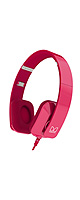 Monster(モンスター) / NOKIA PURITY HD STEREO HEADSET BY MONSTER (Magenta) - ヘッドホン - ■限定セット内容■→ 【・最上級エージング・ツール 】