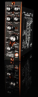 Moog(モーグ) / MG THE LADDER 500 SERIES LADDER FILTER - フィルター -