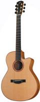 Morris(モーリス) S-92R アコースティックギター