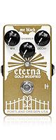 Mr.Black(ミスターブラック) / Eterna Gold Midified - リバーブ - 《ギターエフェクター》