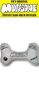 Muffbone(マフボーン) / Muffbone インスタントマフラー - ドラム用ミュート -