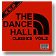 RISING SUN / THE DANCE HALL CLASSICS 80'S〜90'S MIX VOL.2(MIX CD)