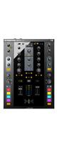 TRAKTOR Kontrol Z2 / Native Instruments(ネイティブインストゥルメンツ)  【TRAKTOR SCRATCH PRO3 】 DVS対応DJミキサー 4大特典セット
