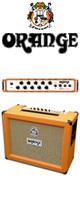 【限定1台】ORANGE(オレンジ) / AD30TC 2チャンネル 'クラス A' コンボ  - チューブギターアンプ 【B級品/メーカー正規保証付】『セール』『ギター』