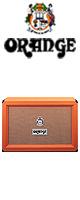 ORANGE(オレンジ) / PPC212 -2X12 ギターキャビネット -