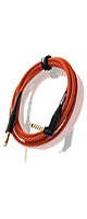 ORANGE(オレンジ) / Orange Professional Guitar Cables CA-JJ-ANIN-BL-20 6M/SL クロ - ギターシールド -