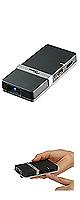 Optoma(オプトマ) / PK102 PICO ポケットプロジェクター
