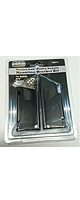 PEDALTRAIN(ペダルトレイン) / Voodoo Lab Power Supply Mounting Bracket Kit BRKT-2 - ブラケット - 【ペダルトレイン3 SC、ペダルトレイン3 PRO SC用】