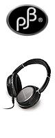 PJB (Phil Jones Bass) / H850 Headphone  - ベースプレーヤー用ヘッドホン - ■限定セット内容■→ 【・最上級エージング・ツール 】
