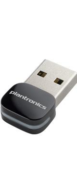 PLANTRONICS(プラントロニクス) / BT300 - ワイヤレス USBアダプター -