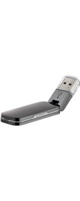 PLANTRONICS(プラントロニクス) / D100 (マイクロソフト) - Savi 400シリーズ対応 USBアダプター -