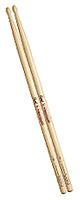 Pearl(パール) / 103LH (Heavy Lacquer Series / Hickory)  - ドラムスティック -