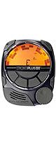 Peterson(ピーターソン) / StroboPlus HD SPHD - ストロボ チューナー -
