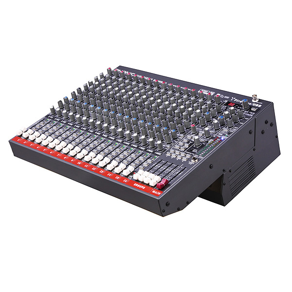 Phonic(フォニック) /  Digital Audio HELIX BOARD24 Universal - デジタルインターフェース -