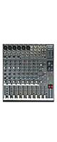 Phonic(フォニック) /  Mixer MU1722X - アナログミキサー -