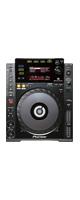 Pioneer(パイオニア) / CDJ-900NXS (CDJ-900 nexus)  3大特典セット