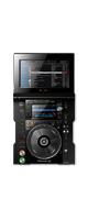 Pioneer(パイオニア) / CDJ-TOUR1 - DJ用マルチプレイヤー - 4大特典セット