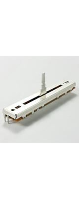 ■ご予約受付■ Pioneer(パイオニア) / DCV1023 - DJM-350用 交換用クロスフェーダー -