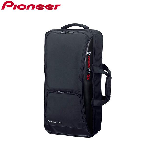 Pioneer(パイオニア) / DJC-SC2 【DDJ-SR / DDJ-ERGO / XDJ-AERO 専用バッグ】