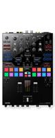 【限定1台】Pioneer DJ(パイオニア) / DJM-S9 - SERATO DJ専用2CHミキサー- 【メーカー整備品 / 1年保証付き】