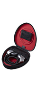 Pioneer(パイオニア) / HDJ-HC01 - HDJ-2000 / HDJ-1500 専用オリジナルヘッドホンケース -