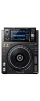 【期間限定ポイント5倍!】Pioneer(パイオニア) / XDJ-1000MK2 -DJ用マルチプレイヤー-  2大特典セット