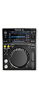Pioneer DJ(パイオニア) / XDJ-700 USB対応DJプレーヤー 2大特典セット