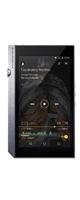 Pioneer(パイオニア) / XDP-300R (シルバー / 内蔵メモリ32GB) - ハイレゾ対応 ポータブルデジタルオーディオプレイヤー -