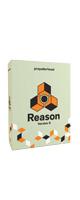 Propellerhead(プロペラヘッド) / REASON 9 -  音楽制作ソフト- ■限定セット内容■→ 【・イヤープロテクター 】